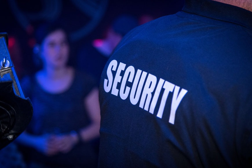 Buying Concert Tickets? UAE Security Warns Against Online Scammers