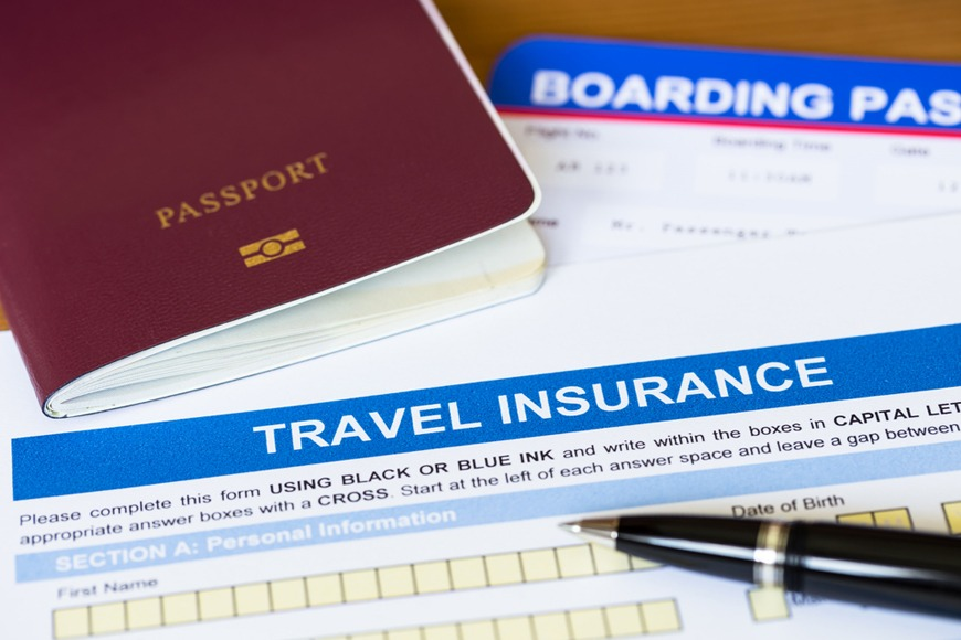 How Virus Epidemics Changes Your UAE Travel Insurance