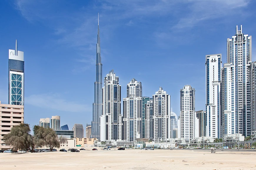 Costs of Setting Up a Business in Dubai | ExpatWoman com