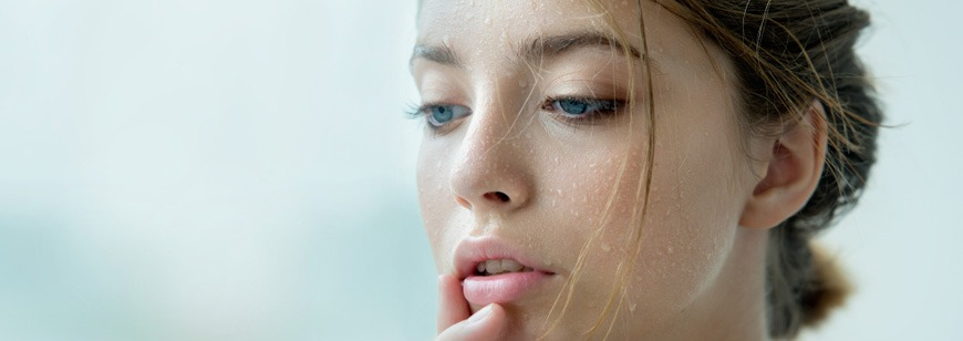 Beauty Habits Survey on ExpatWoman