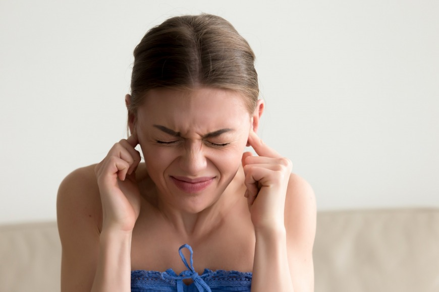 How to Rid Your Home of Unwanted Noise