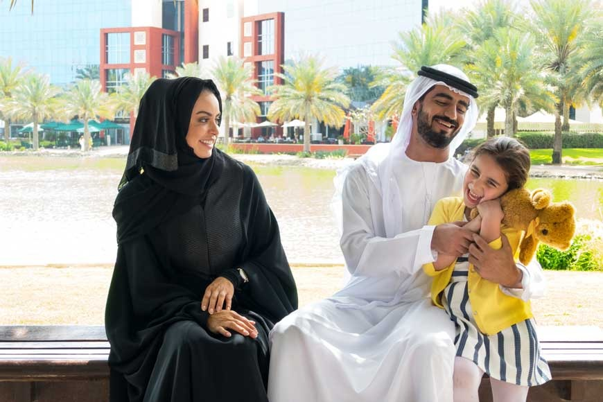 Eid Al Adha in Kuwait: A Guide for Expatriates