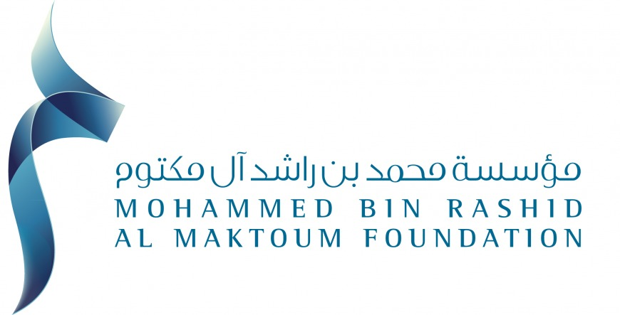 1. Al Maktoum Foundation