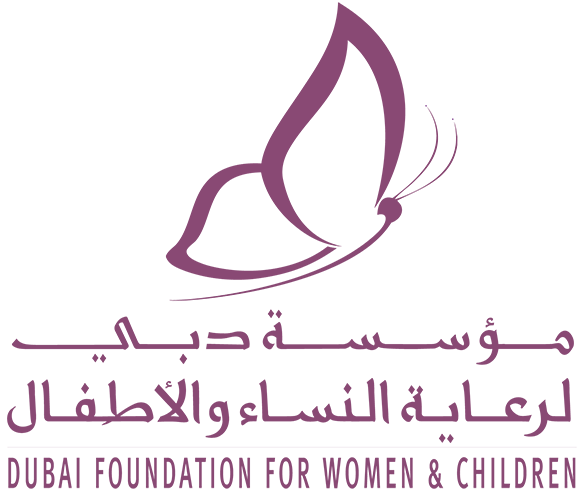 6. Dubai Foundation For Women and Children