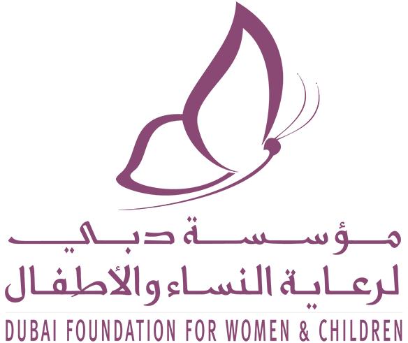 6. Dubai Foundation For Women and Children