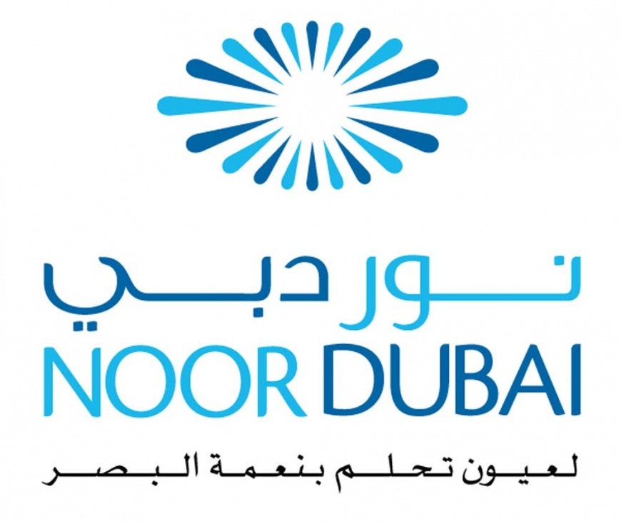 8. Noor Dubai Foundation