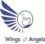 Wings of Angelz