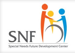Special Needs Future Development Centre (SNF)