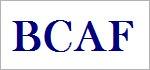 The British Community Assistance Fund (BCAF)