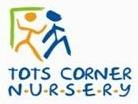 Tots Corner Nursery