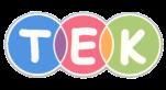 TEK Nursery
