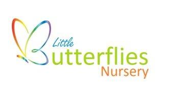 Little Butterflies Nursery