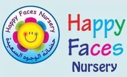 Happy Faces Nursery