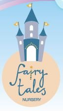 Fairy Tales Nursery