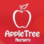 Apple Tree Nursery
