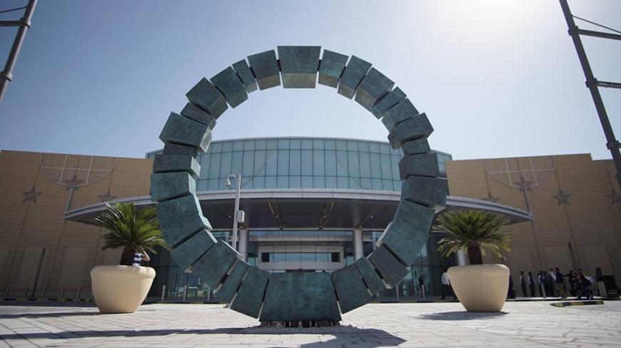 Doha Festival City | Photo: festivalcitydoha.com