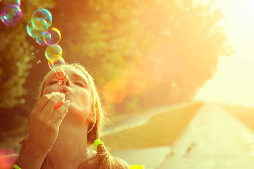 10 Secrets to Happiness as an Expat