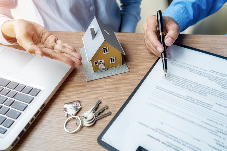 What to know before buying home insurance in UAE