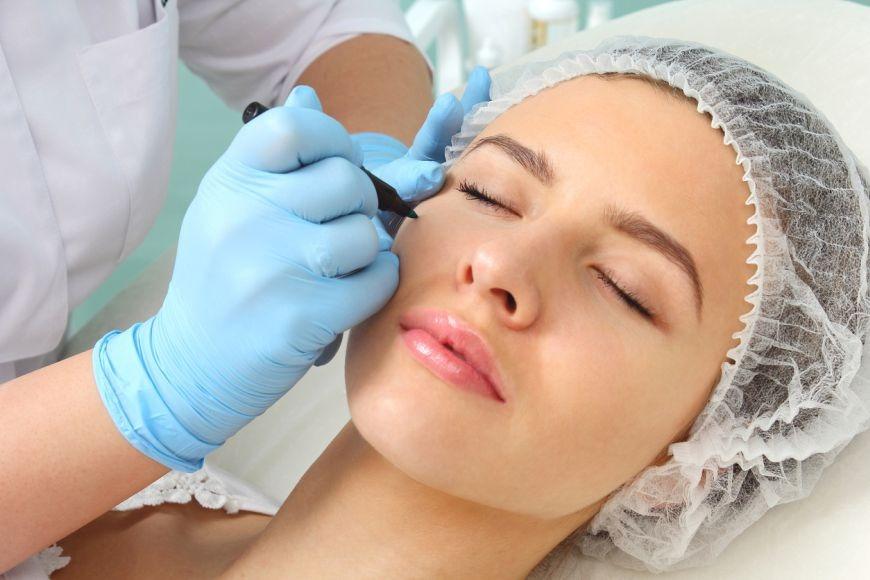 Dermalase Clinic Dubai