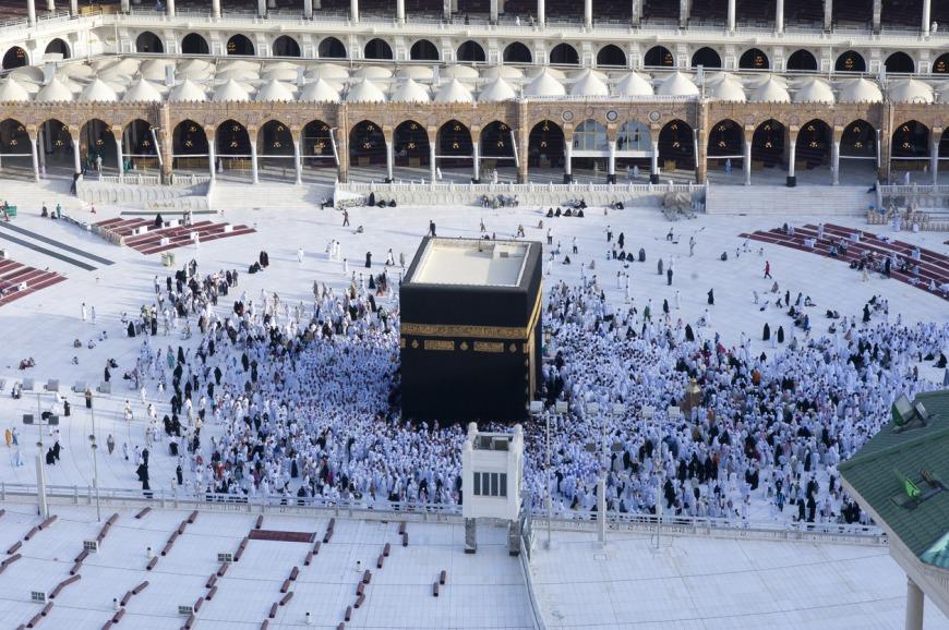 Eid Al Adha in Dubai and UAE 2019