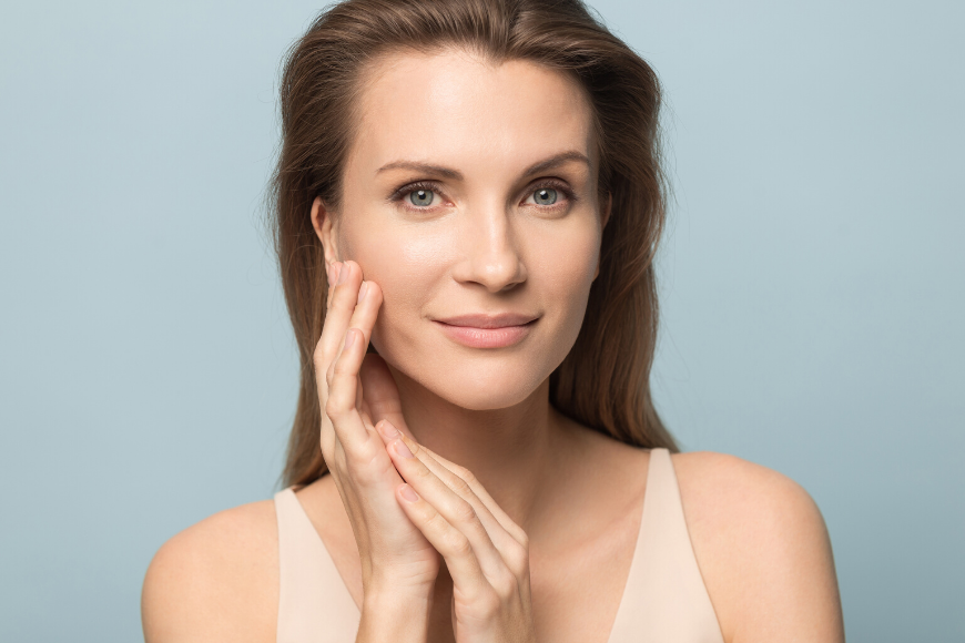Keep Your Skin Smooth and Plump With Hyaluronic Fillers in Dubai