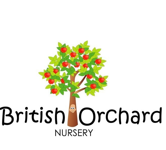 Cache 3 Level or Equivalent Teacher at British Orchard Nursery