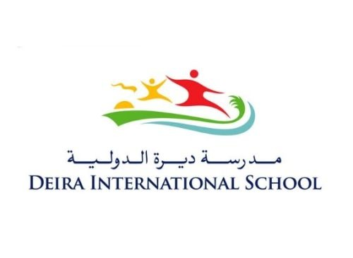 Deira International School