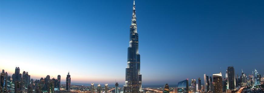 Saudi National Day In Dubai