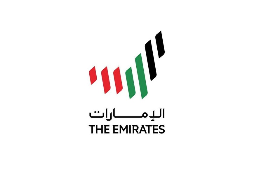 "The new UAE logo is called the ""7 Lines"""