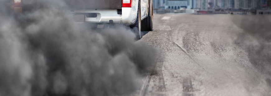 Oman Ranks the Least Polluted Among Arab Countries