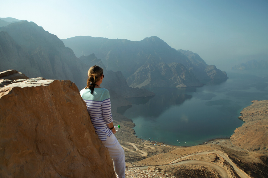 Latest Travel and Tourism Measures Announced in Oman