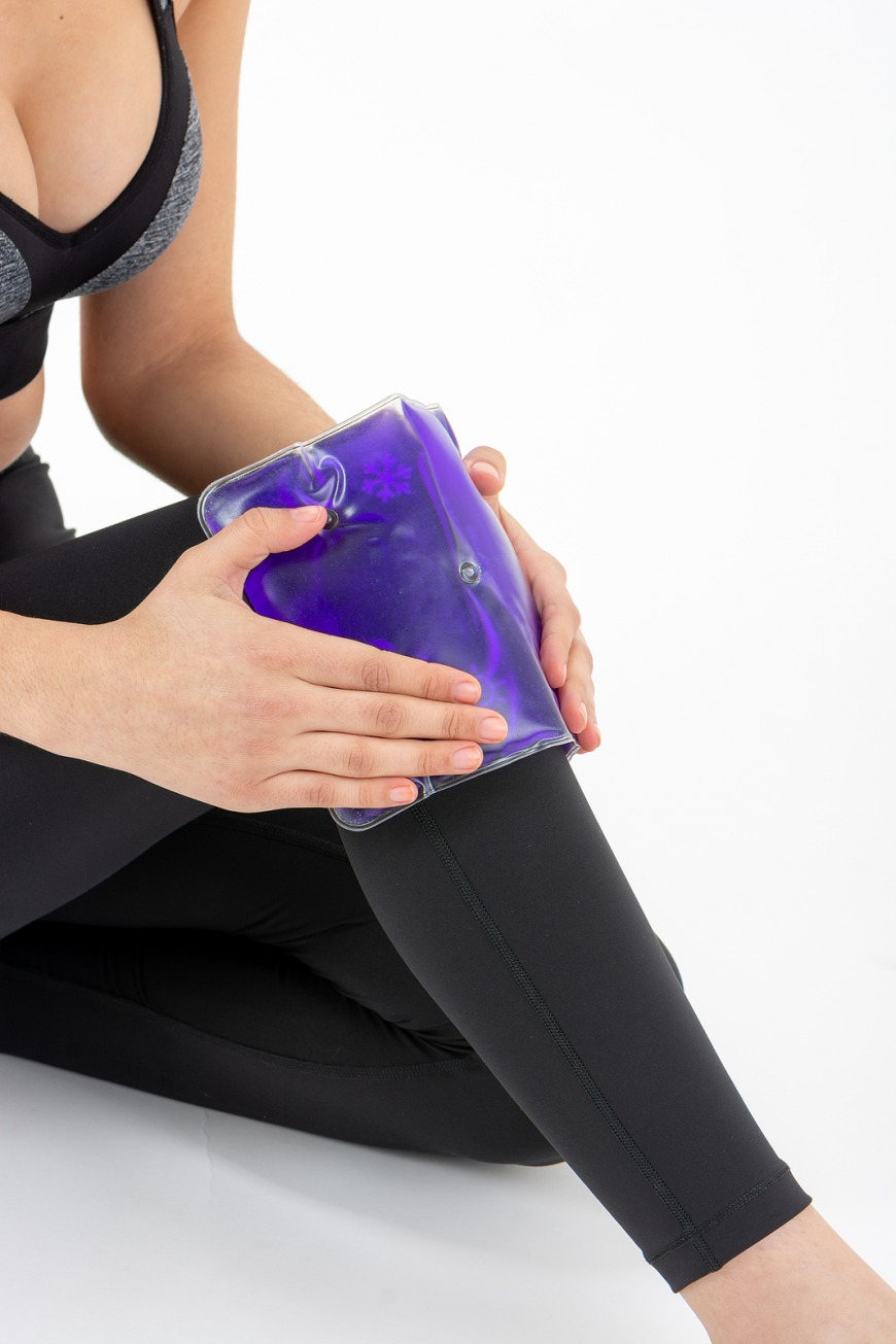 How to avoid delayed-onset muscle soreness