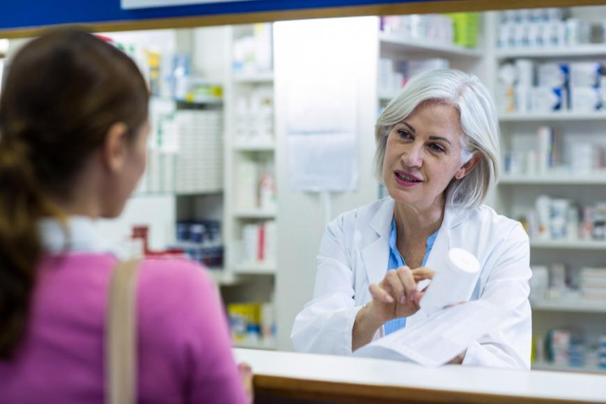 Are contraceptive pills legal in Saudi Arabia