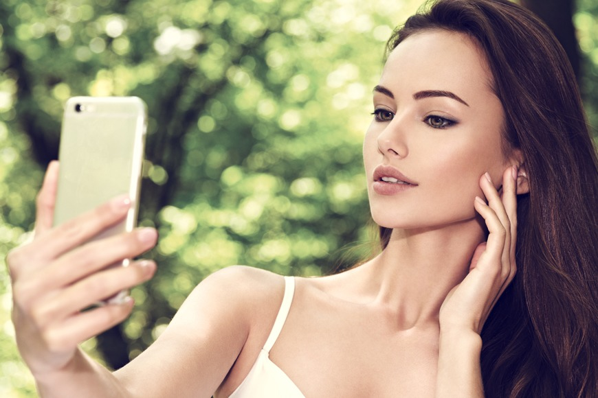 The Right Age to Undergo Cosmetic Surgery