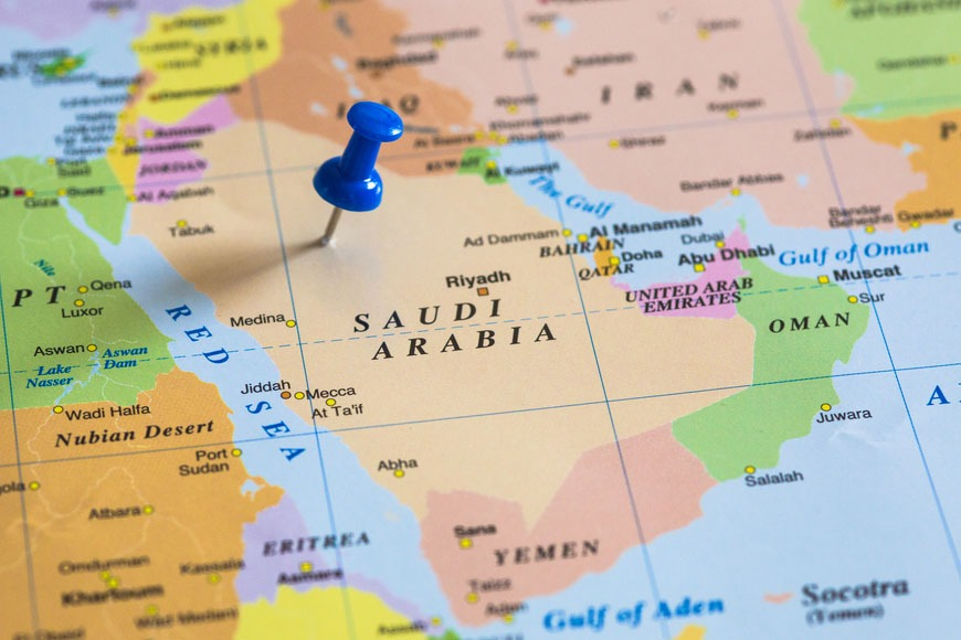 How to Get an Iqama in Saudi Arabia | ExpatWoman com