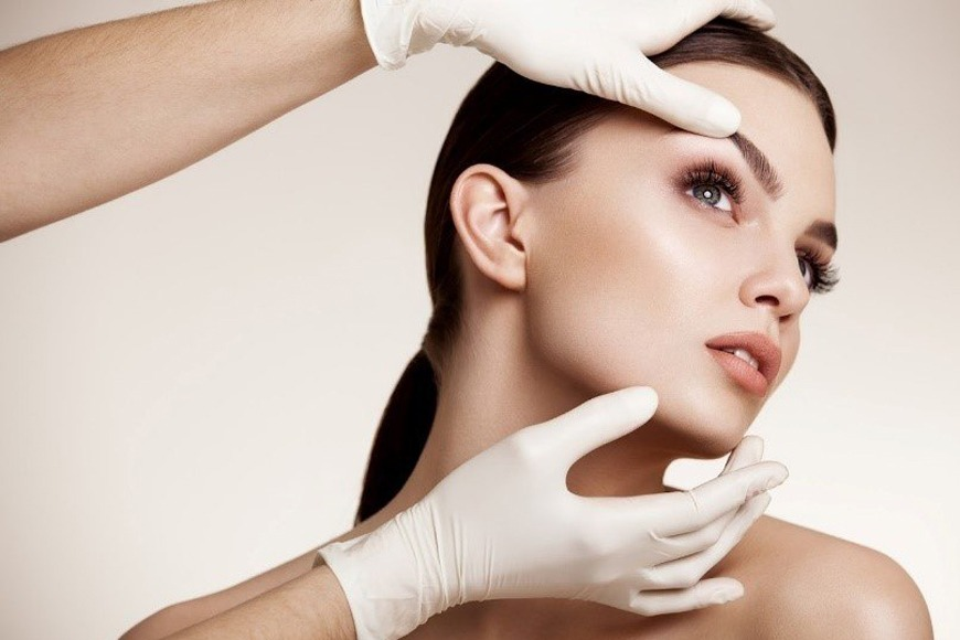 Common Cosmetic Surgery Myths Revealed