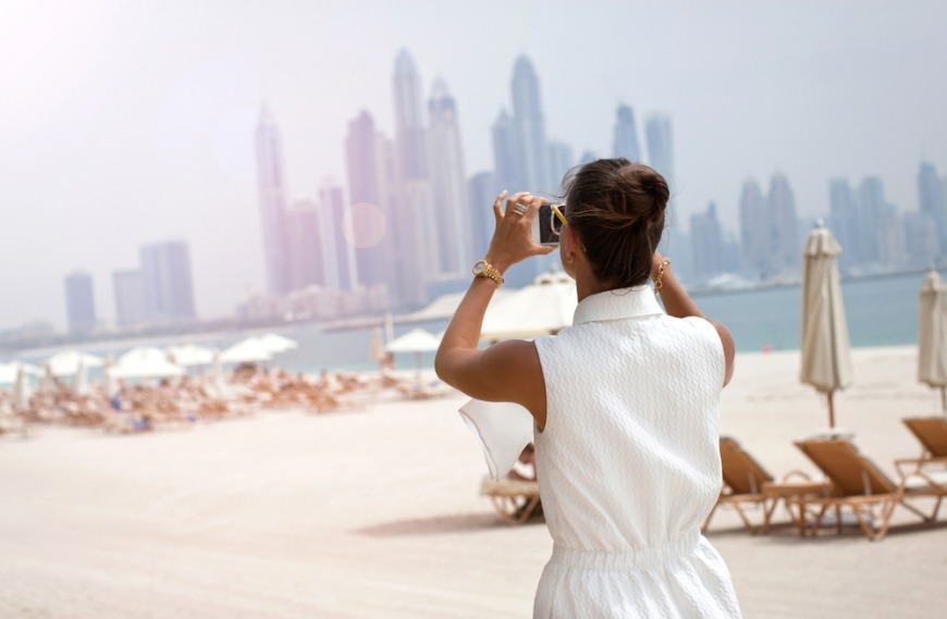 Photography and videography laws in Dubai and UAE