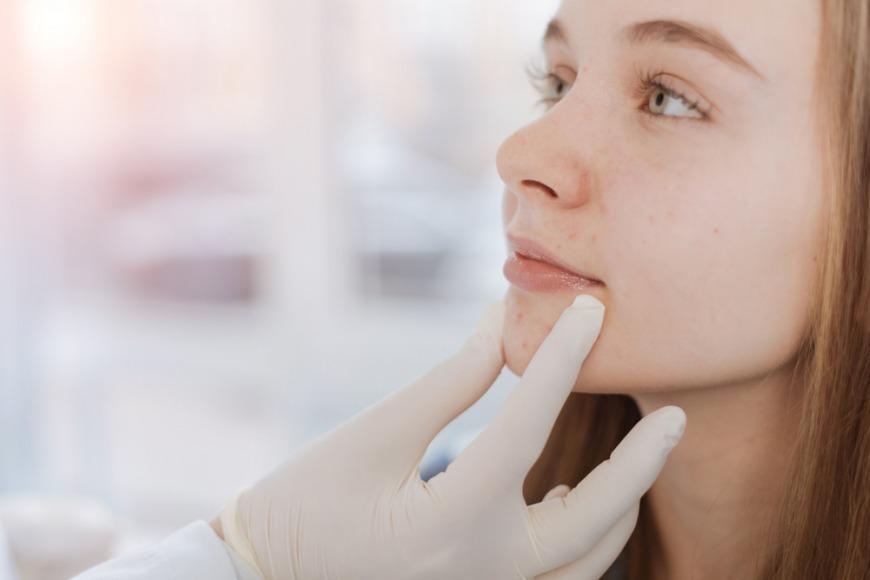 Best dermatologist in Dubai