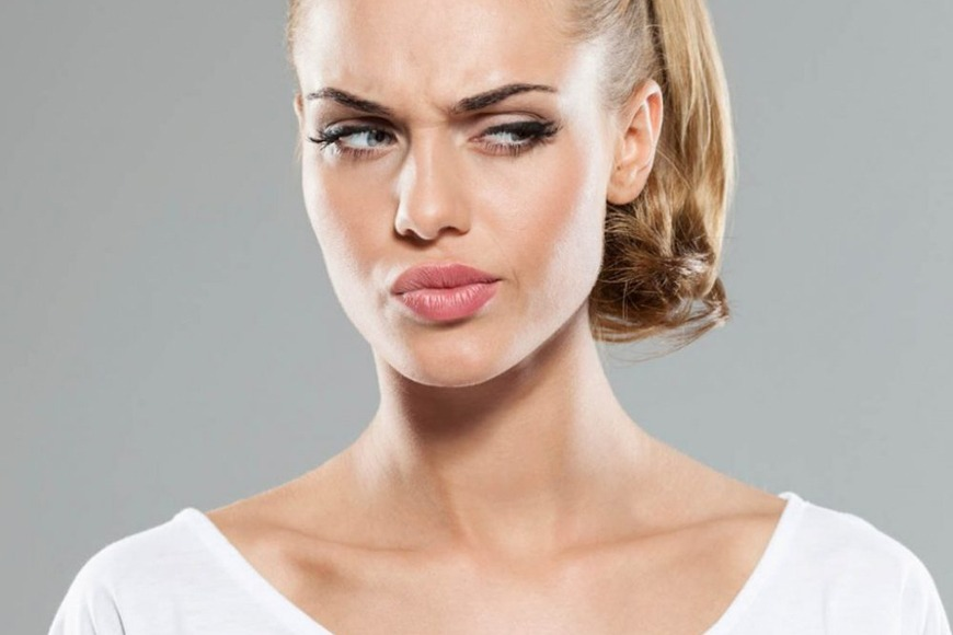 Neck fillers and Profhilo treatments in Dubai