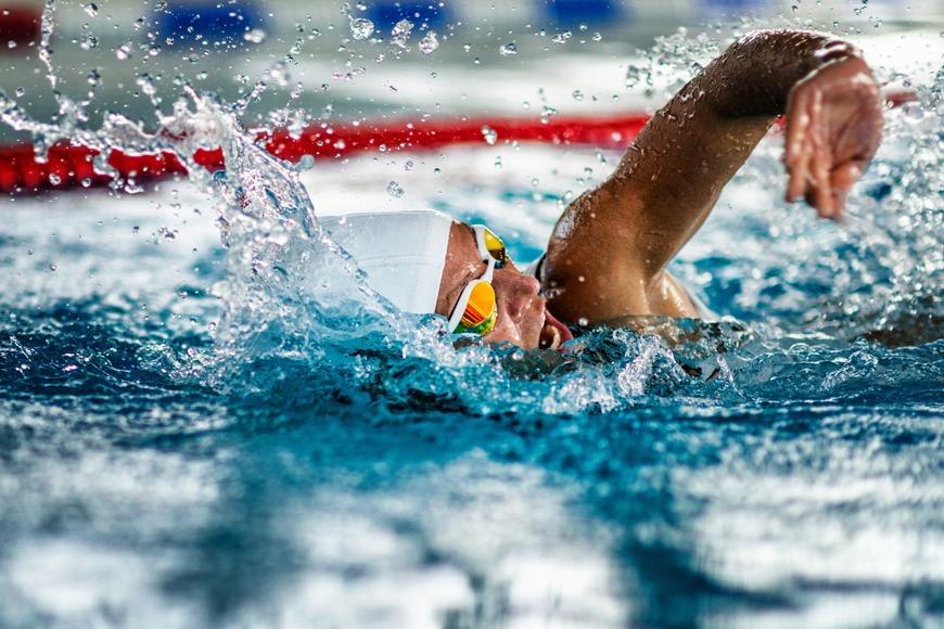 2022 Triathlon Grand Final