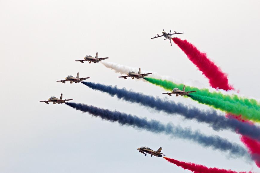 UAE public holidays in 2020