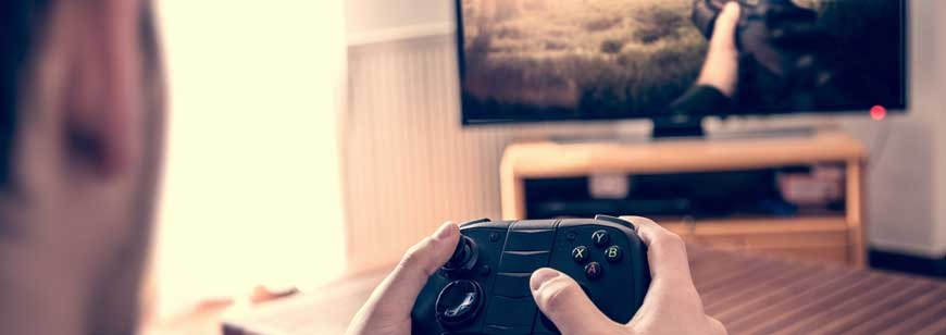 Popular Video Games That are Banned in Saudi Arabia