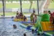 Summer Camp in Dubai 2018   FitRepublik Fitness Center