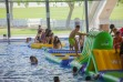 FitRepublik Summer Camp in Dubai 2018
