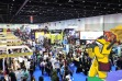 How You Can Turn Comic Con Dubai Into the Ultimate Vacation