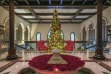 Christmas and NYE Celebrations at The Ritz-Carlton, Dubai