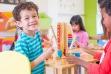 Summer Camp in Dubai 2018   Redwood Montessori Nursery