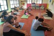 Yoga Classes for Kids in Dubai | Safa ELC