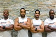 Welcome to StayFit 365: The Best Personal Trainers in Dubai