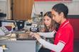 Latest News at Swiss International Scientific School in Dubai